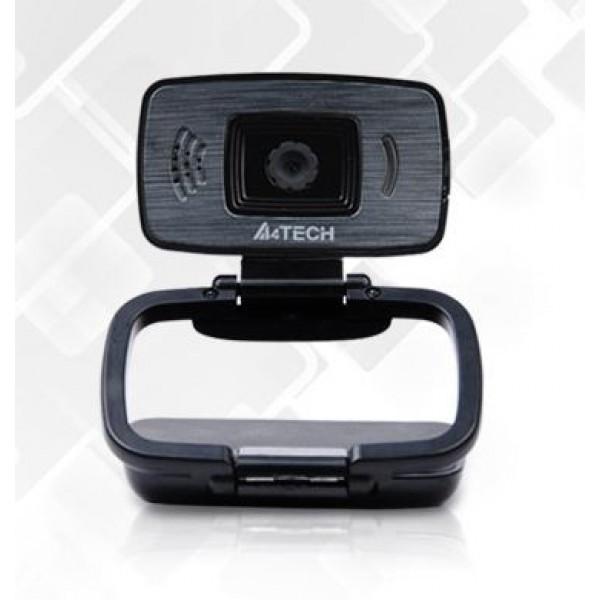 a4-tech-pk-900h