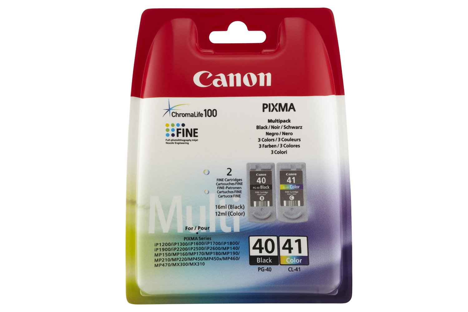 canon-pg-40-cl-41-multi-pack-ink-tank