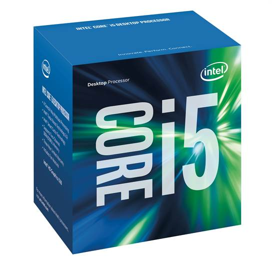 core-i5-6400-2-7ghz