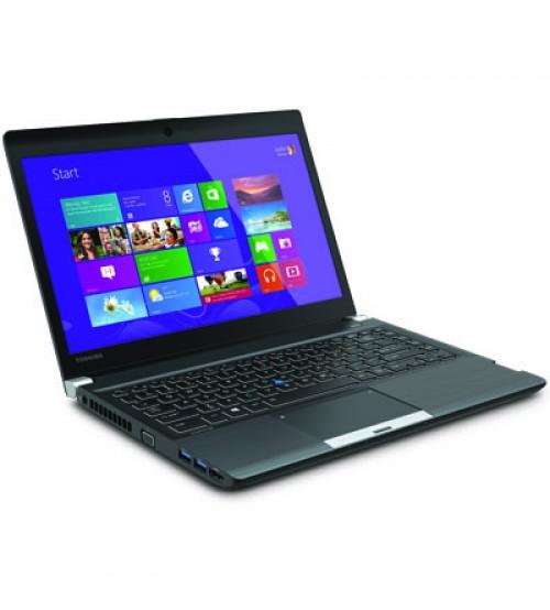 r30-c103-intel-core-i5-6200u-processor-2-3ghz-2-8ghz-3m