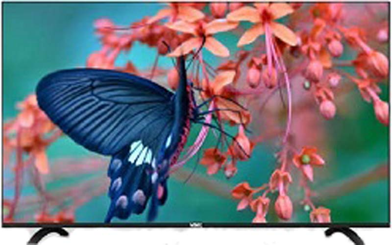 Deil 32 frameless HD LED TV
